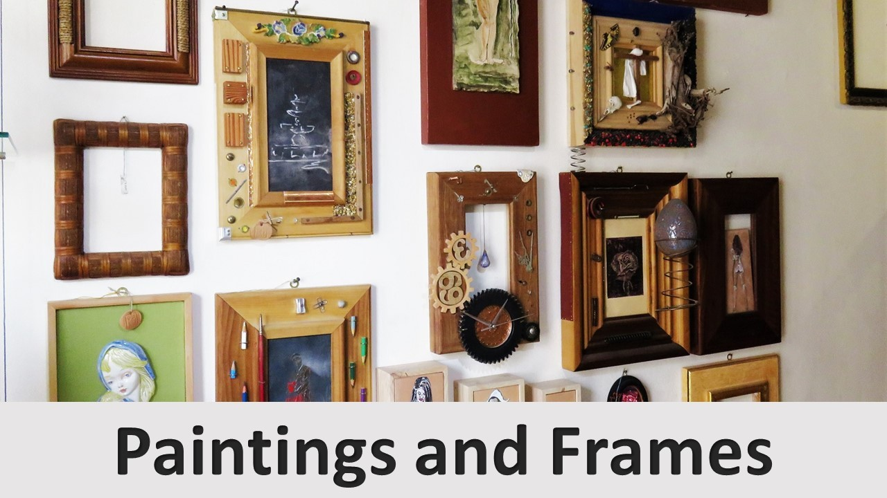 paintings_and_frames.