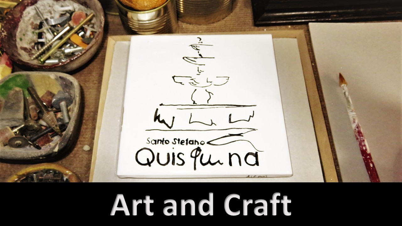 art_and_craft_quisquinaprodotti