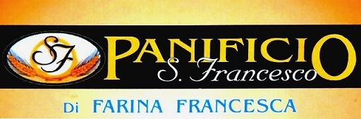 panificio_san_francesco_logo_1
