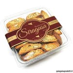 Quaresimali Biscuits 500 g