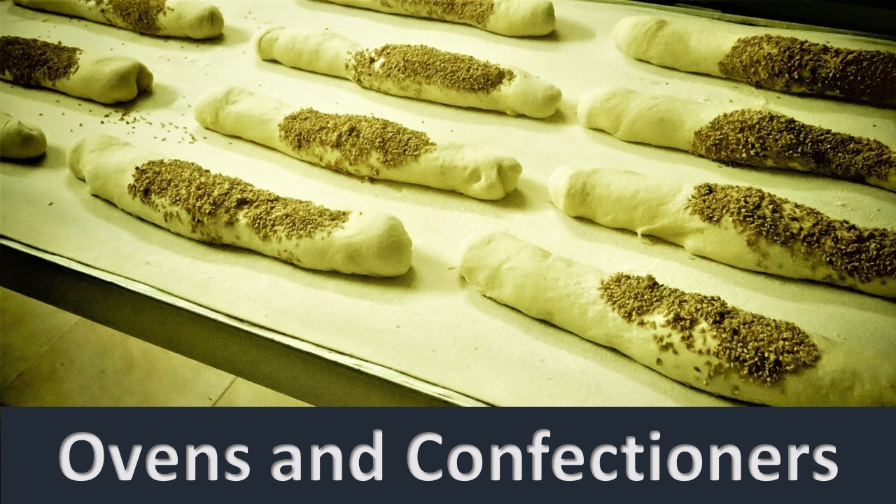 ovens_and_confectioners