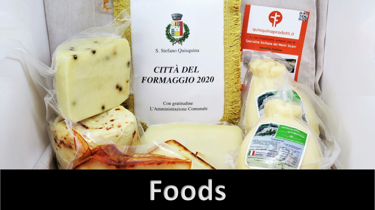 sicilian_foods_quisquinaprodotti.it