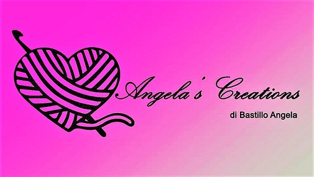 logo_angela.s_creations